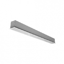 LED Linear Recessed