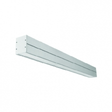 LED Linear Surface