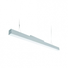 LED Linear Trunking