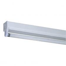 Batten LED
